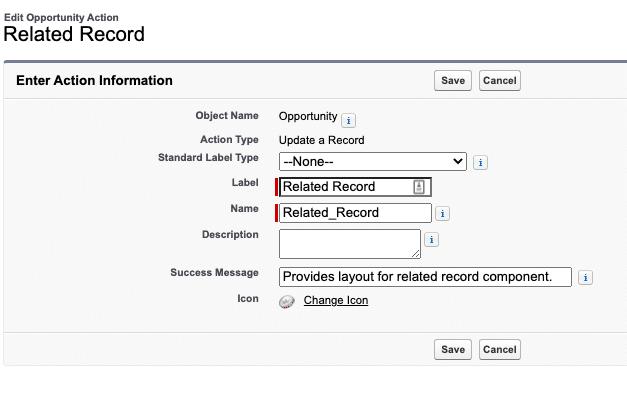 """, Comment j&rsquo;ai résolu ce problème: créer un score d&rsquo;opportunité BANT avec des types de métadonnées personnalisés<span class=""""wtr-time-wrap after-title""""><span class=""""wtr-time-number"""">22</span> minutes de lecture</span>"""