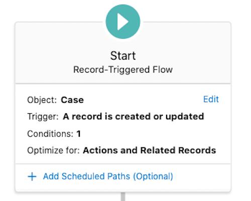 """, Suivez le flux: que se passe-t-il avec les règles de flux de travail et le générateur de processus?<span class=""""wtr-time-wrap after-title""""><span class=""""wtr-time-number"""">16</span> minutes de lecture</span>"""