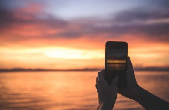 Capturing Memories with the Best in Photo Technology