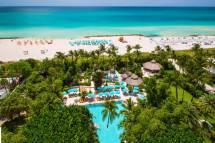 Palms Hotel Spa Miami Beach