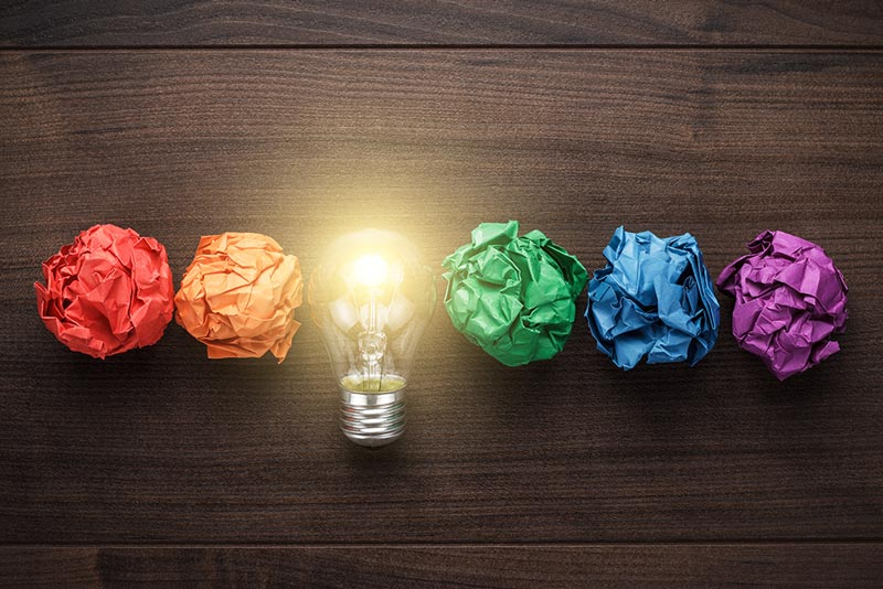 The Do's and Don'ts of the Best Startup Business Ideas