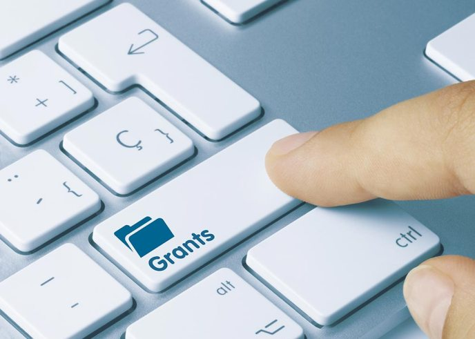 Federal Government Grants for Small Business: What You ...