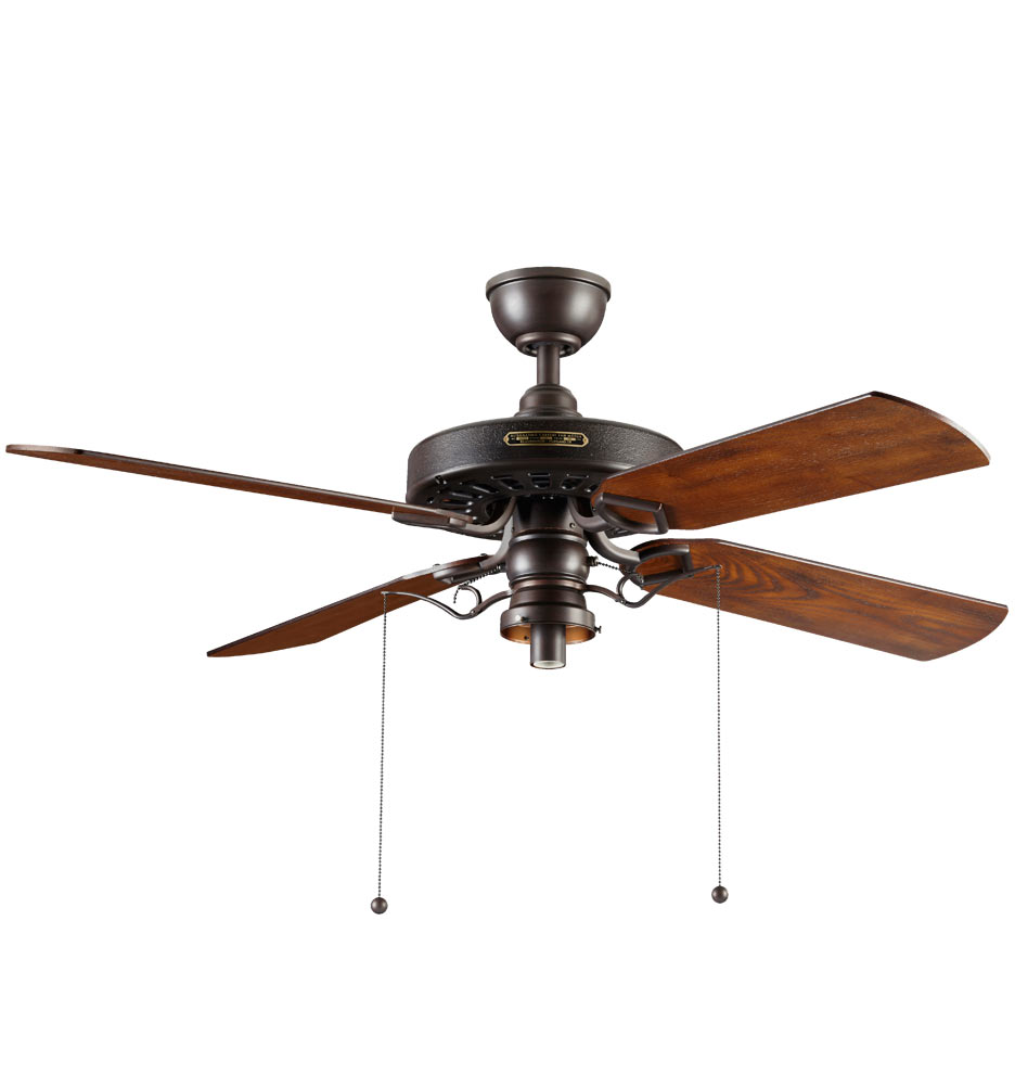 ceiling fan light kits carstereo with android heron kit rejuvenation product description inspired by g e fans