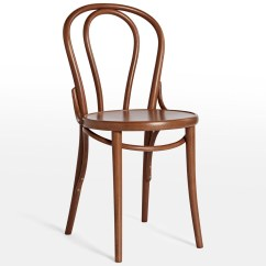 Bentwood Dining Chair Covers Black Friday Ton 18 Bistro Rejuvenation Generating A Preview Image Of Your Customized Product