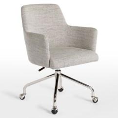 Cheap Desk Chairs Sayl Task Chair Unique Rejuvenation Dexter
