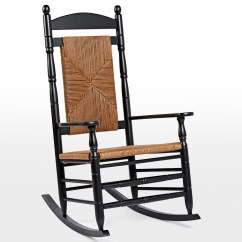 Woven Rocking Chair Fabric Folding Covers Seat Rejuvenation Generating A Preview Image Of Your Customized Product