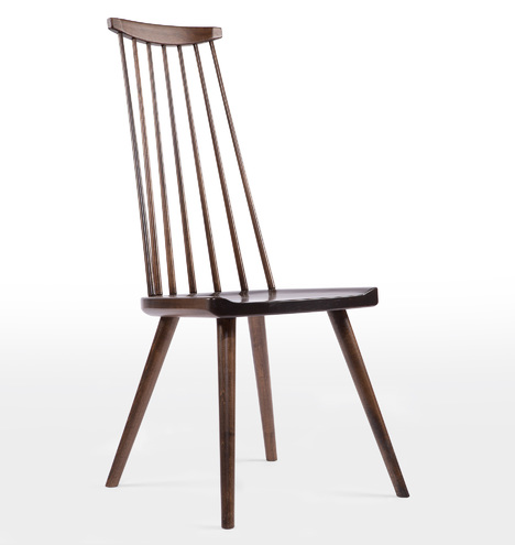 windsor chair with arms covers for sale in johannesburg dining chairs rejuvenation