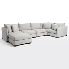 Customize Your Sectional Sofa Waterproof Cover Australia Wrenton 6 Piece Chaise Rejuvenation Generating A Preview Image Of Customized Product