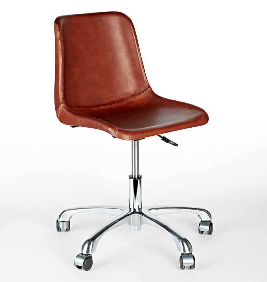 wooden leather desk chair linen chairs bond rejuvenation generating a preview image of your customized product
