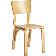 Bentwood Dining Chair Nursery Recliner Maple By Thonet Rejuvenation Generating A Preview Image Of Your Customized Product