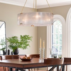 Cheap Living Room Lights Decor Ideas With Brown Leather Furniture Lighting Rejuvenation Dining