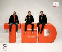 VOID TED2016