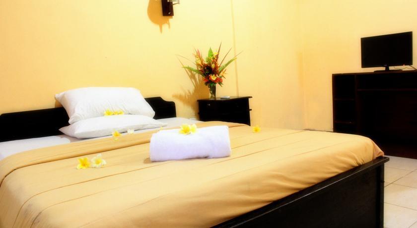 Booking Rabasta Bali Diva Resort