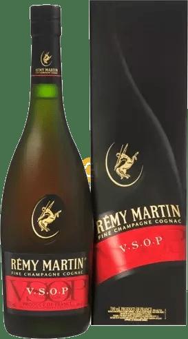Remy Martin Vsop Label : martin, label, Martin, Cognac