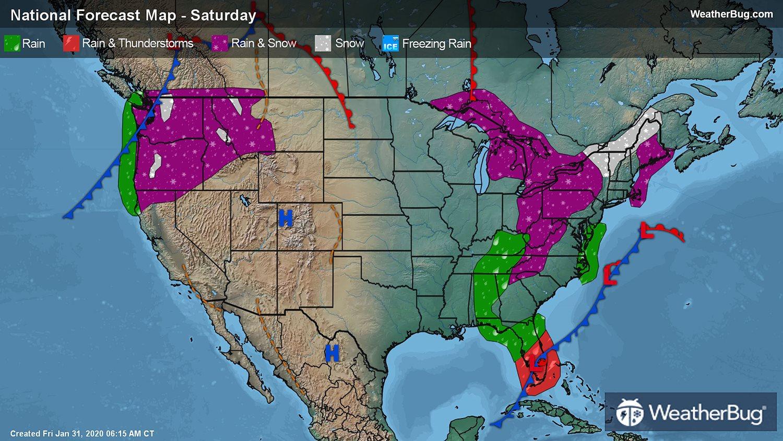 Naples Florida Forecast 15 Day