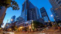 Loews Hotels Luxury Accommodations