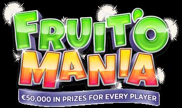 bitcoin casino multi award