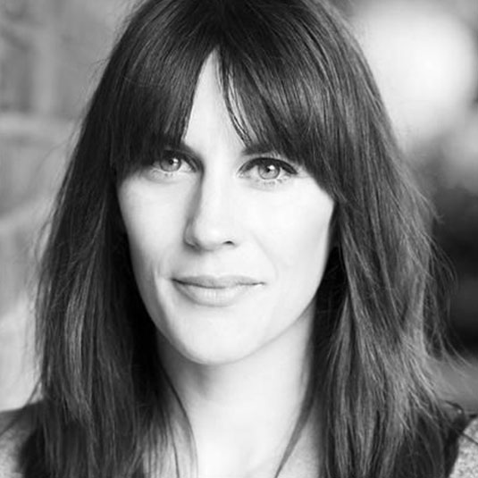 Claire Morgan  Voiceover Artist at Just Voices Agency