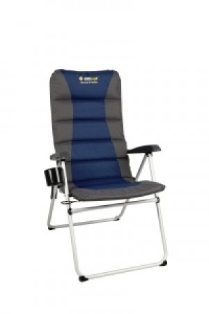 oztent king kokoda chair review cover hire in croydon oztrail cascade 5 position fca cas5 c 1 jpg