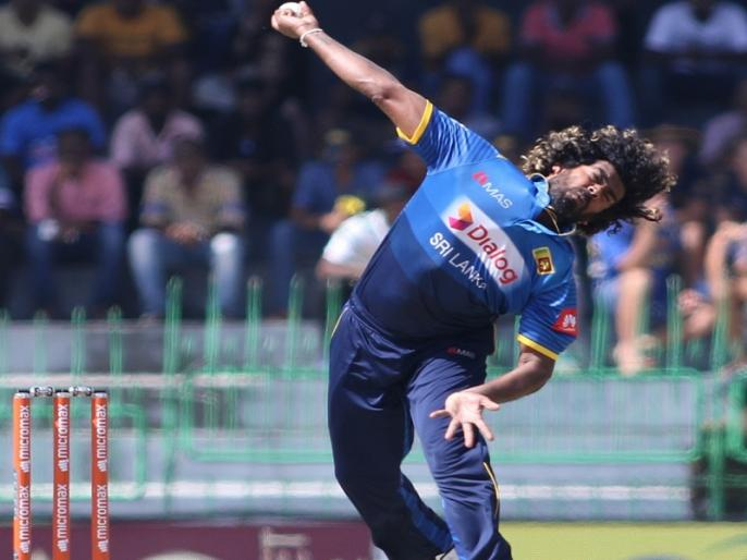 Malinga will play in the Lanka Premier League to be held from August 28 (File Pic)