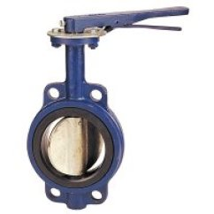 Nibco Butterfly Valve Wiring Diagram 3 Way Switch Pilot Light Environmental Industry Equipment Available In Australia Model Type N200135 Cast Iron Valves