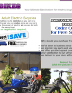 Cozybikes also welcome to epicmychart nychhc mychart application error page rh data danetsoft