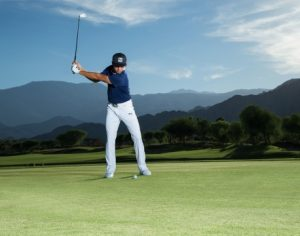 Golf Swing Tips For Beginners:- A Beginners Guide 1