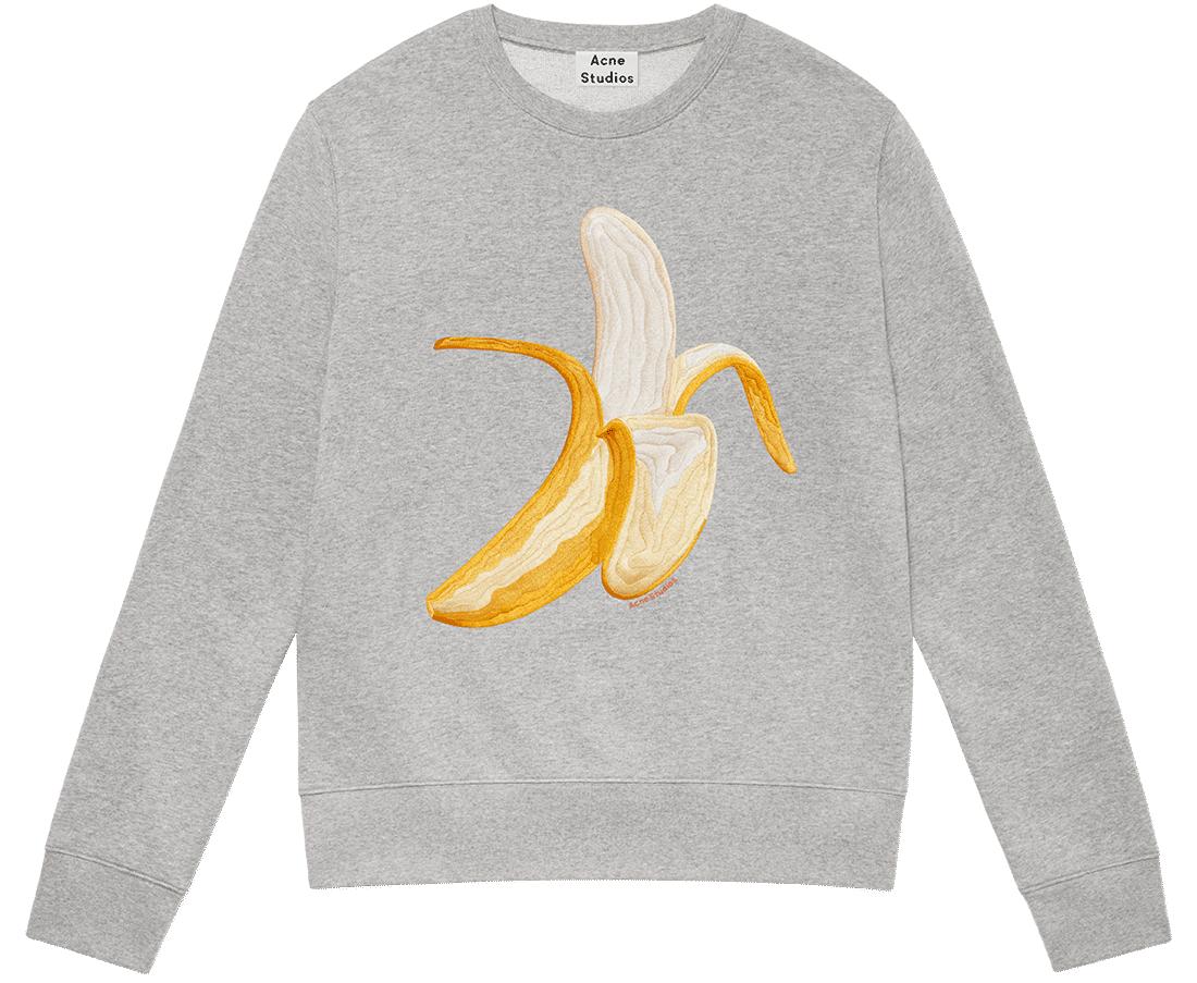 https://i0.wp.com/d3pfrs3be80x9y.cloudfront.net/emoji/emoji-man-casey-banana-grey-2.png