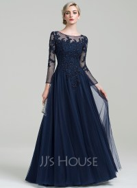 jj house - 28 images - it s prom dress season at jjshouse ...