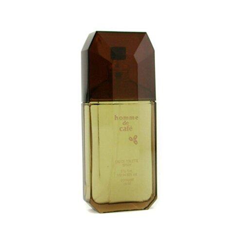 Fresh Fragrances And Cosmetics Nz