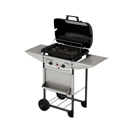 campingaz kitchen best buy appliance package expert super barbecue cooking food preparation pin it