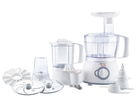 kitchen machine mini pendant lights for food processor 28 functions fp14201a mienta machines nefsak price