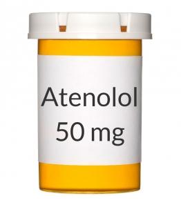 Atenolol Buy Online Usa