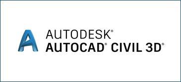 Curso de autoCAD Civil 3D [Gratis y Certificado]