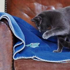 Sofas For Dogs Uk Lazy Boy Sleeper Sofa Leah Fleece Pet Throw - Beautiful Cat Or Dog Blankets Handmade ...