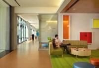 Clinic Waiting Room Area Designs   Joy Studio Design ...