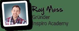 roy-moss-mailsignatur-grunder.png
