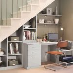 Storage Ideas For Under The Stairs Sharps Bedrooms