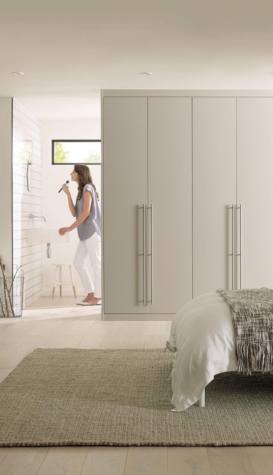Fitted Bedroom Furniture  Wardrobes  Sharps Bedrooms