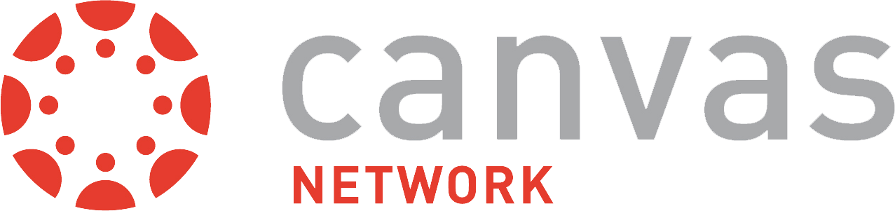 Canvas Network online courses and MOOCs  student reviews