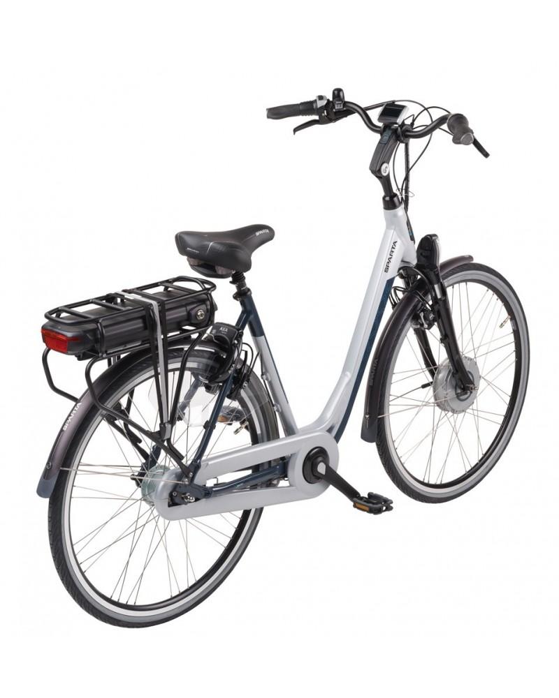 Vélo électrique Sparta F8e