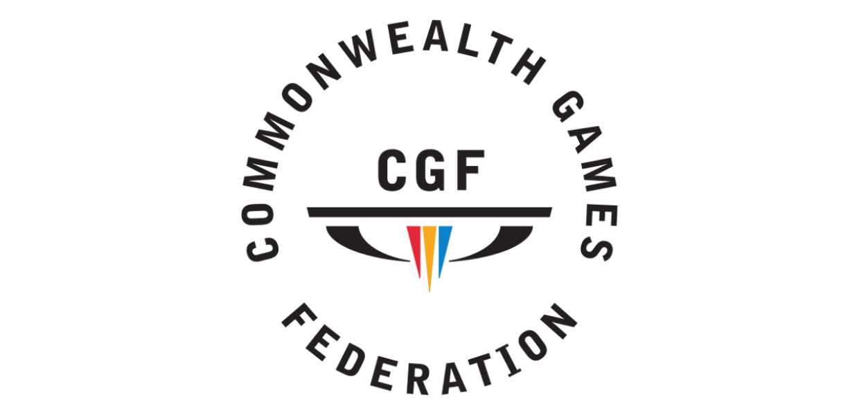 CGF General Assembly: Resurgent Commonwealth agrees to