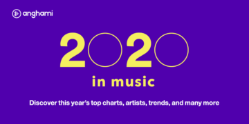2020 In Music