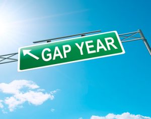 How To Save For A Gap Year 101