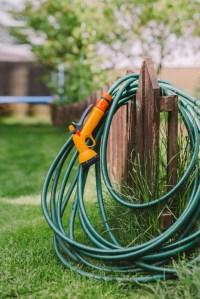 Water Hoses For Gardens - Garden Ftempo