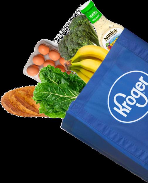 App Grocery Online Pick