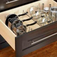 Best Kitchen Cabinets For The Money Building Outdoor Rev-a-shelf Products | J.keats