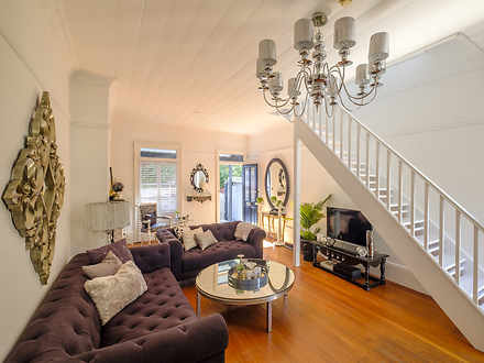 43 Houses For Rent In Balmain Nsw 2041 Page 1 Rent Com Au