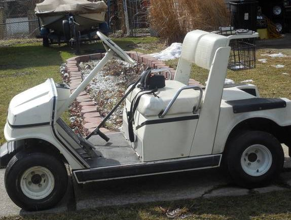 Yamaha G9 Golf Cart Wiring Diagram In Addition Yamaha G1 Gas Golf Cart