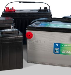 car and truck battery group size [ 2080 x 700 Pixel ]